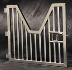 Stall Guard